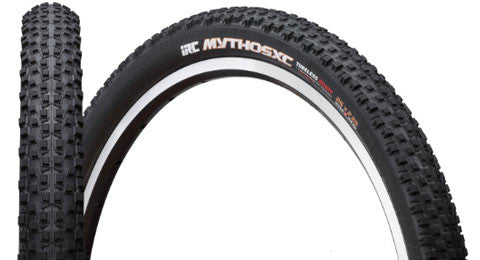 IRC MYTHOS XC TUBELESS READY - alex's cycle