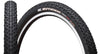 IRC MYTHOS XC TUBELESS READY