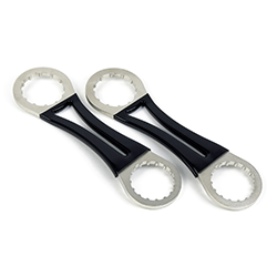 SUGINO TL-PWS BB wrench set - alex's cycle