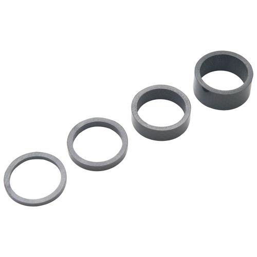 PRO SPACER SET 3K CARBON