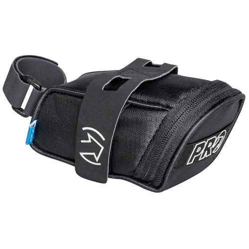 PRO saddle bag MINI strap 0.4L - alex's cycle