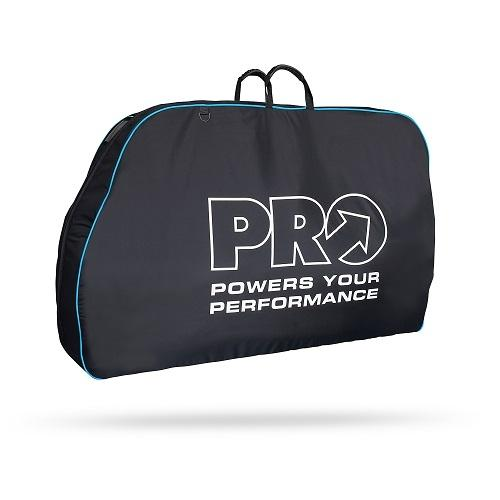 Pro Bike Bag - alex's cycle