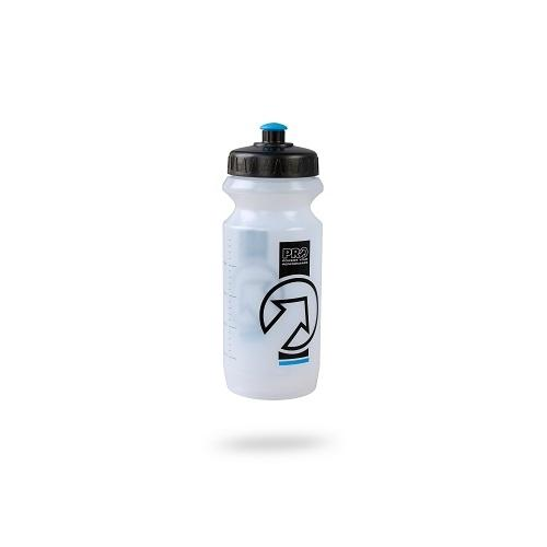 PRO BOTTLE 600ML - alex's cycle