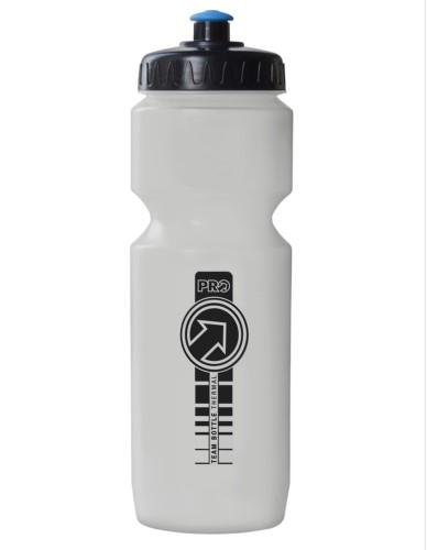 PRO Thermal Bottle 600ml