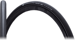 IRC FORMULA PRO TUBELESS RBCC TYRE