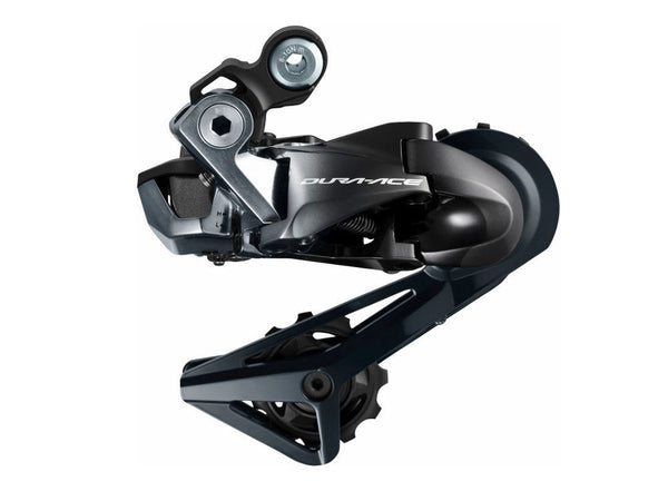 SHIMANO Dura-Ace Di2 Rear Derailleur RD-R9150 - alex's cycle