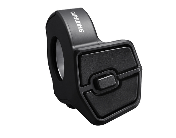SHIMANO STEPS Di2 SW-E6000-R Right Switch Unit for SEIS Shift - alex's cycle