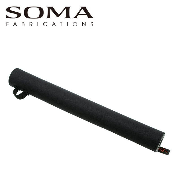 SOMA HEMP Top Tube Protector - alex's cycle