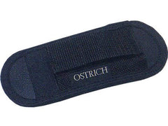 OSTRICH Shoulder Pad
