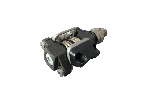 NOS MKS US-B NUEVO Ezy Superior Pedals - alex's cycle