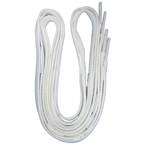Roiswin Track Shoelaces - alex's cycle