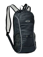 OSTRICH Backpack Light 5.5