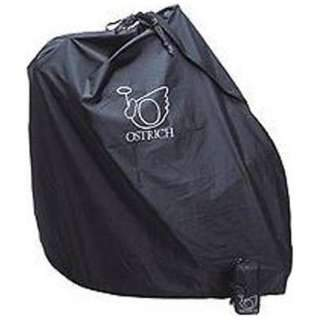 OSTRICH Super Light Weight RINKO Bag L-100