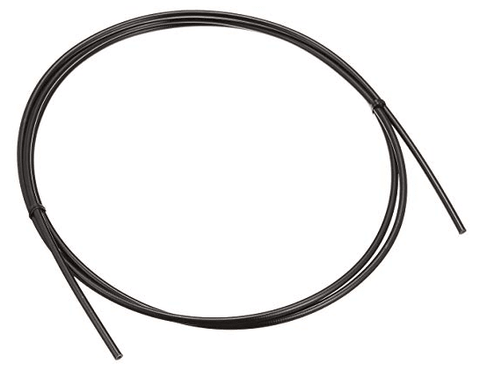 2m Made in Japan Nissen 5mm Vintage Italian Type Brake Cable Outer Casing
