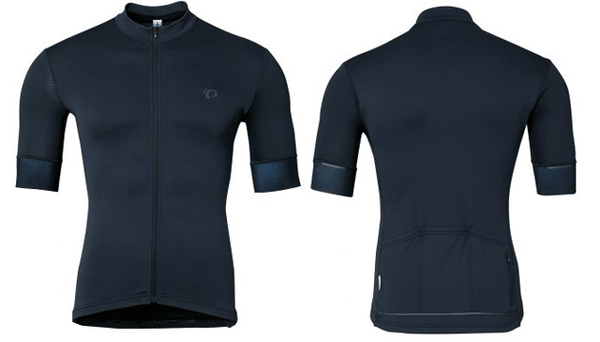 Pear Izumi 300-B First Race Jersey for Spring & Summer