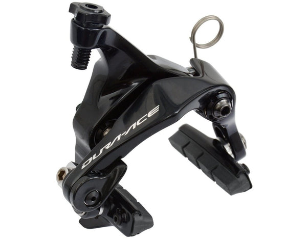 SHIMANO Dura-Ace Direct Mount BR-R9110-RS -Seat Stay Mount Type- - alex's cycle