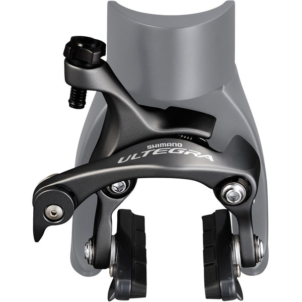 Shimano Ultegra BR-6810 Front Direct Mount Brake Caliper - alex's cycle