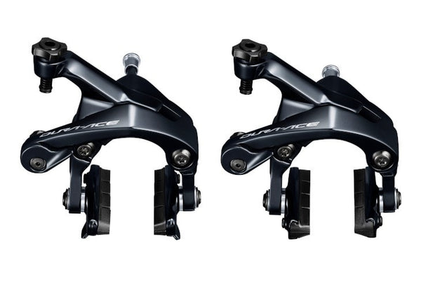 Shimano Dura-Ace BR-R9100 Brake Caliper - alex's cycle