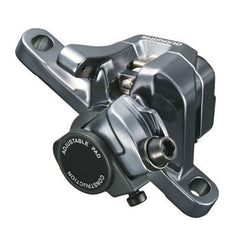 SHIMANO BR-CX77 Mechanical Disc Brake