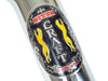 NITTO Craft1 / Craft2 Stem -CT