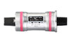 SUGINO Road Bottom Bracket CBBAL-103/CBBAL-110/CBBAL-113/CBBAL-119