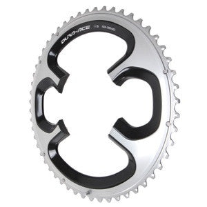 SHIMANO Dura-Ace FC-9000 Chainring - alex's cycle
