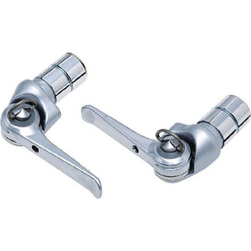 Dia-Compe Bar End Gear Shifter Set - alex's cycle