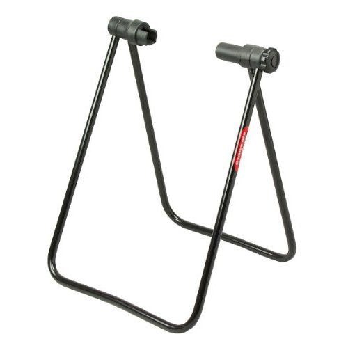 MINOURA DS-30BLT BIcycle Stand for 29er - alex's cycle