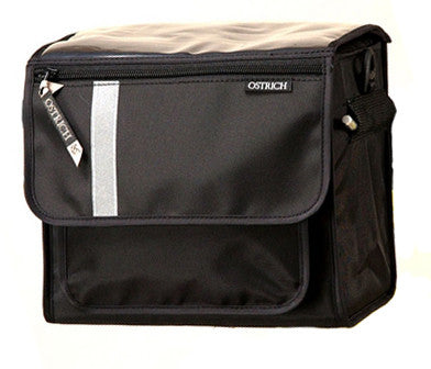 OSTRICH F-516 Front Bag - alex's cycle