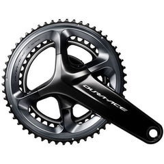 Shimano Dura-Ace FC-R9100-P Power Meter