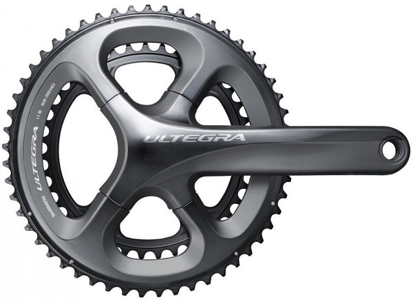 SHIMANO ULTEGRA FC-6800 - alex's cycle