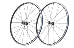SHIMANO DURA-ACE WH-R9100-C24 CL