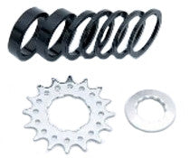 Road Sprockets & Cogs