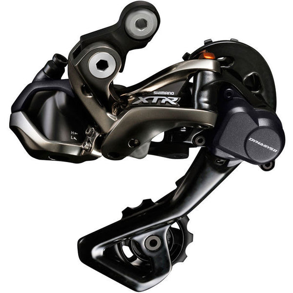 Shimano XTR Di2 RD-M9050-GS - alex's cycle