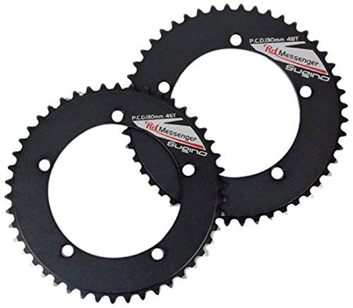 SUGINO PJ130 MSGR CHAINRING - alex's cycle