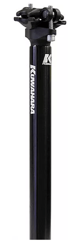 MTB Seatposts