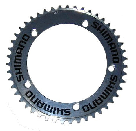 SHIMANO ZEN OLYMPIC Chainring -144PCD - alex's cycle