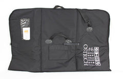 OSTRICH OS-500 Travel Bag