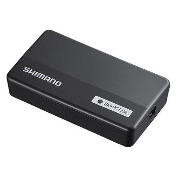 Shimano SM-PCE02 PC Interface for Di2 + STePS