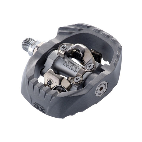 Shimano DX PD-M647