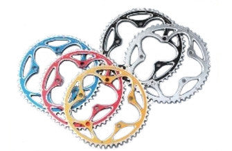 SUGINO  chainring PE130S - alex's cycle