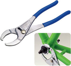HOZAN C-203 Head Race Pliers / Lockring Pliers