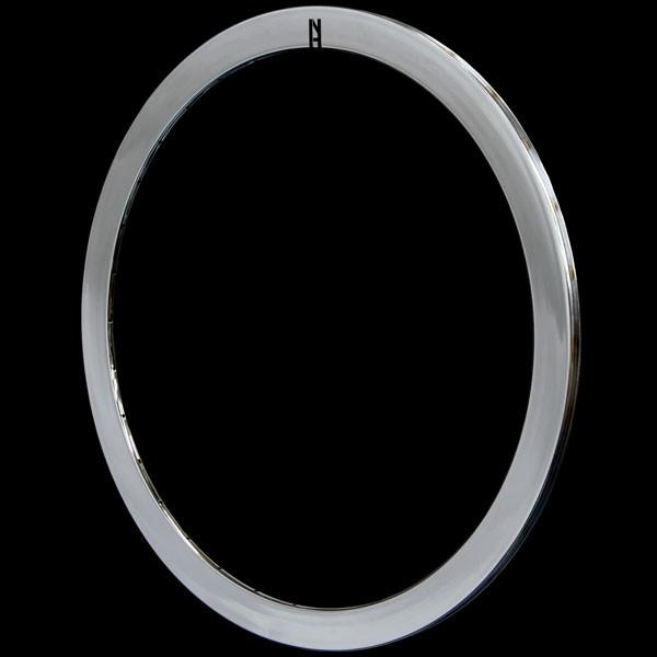 H  PLUS SON 42mm aero alloy deep rim FORMATION FACE SV-42