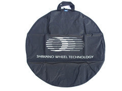 SHIMANO Wheel bag SM-WB11 - alex's cycle