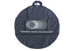 SHIMANO Wheel bag SM-WB11
