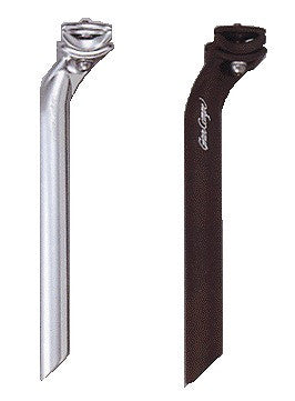 Road Seatposts