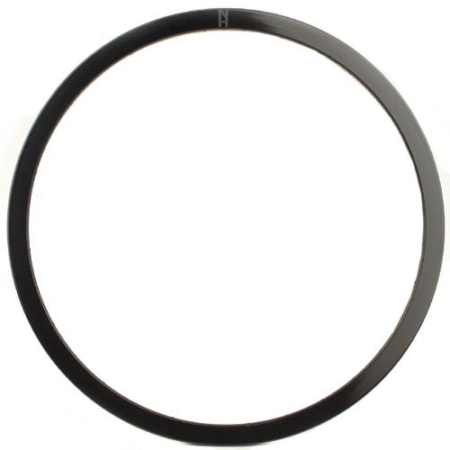 H  PLUS SON 30mm aero alloy deep rim F30 SV-30