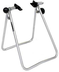 Nitto Cycle Stand C3