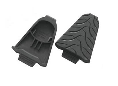 SM-SH45 SPD-SL Shoes cleat cover
