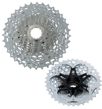 Dyna Sys  XT CS-M771-10speed Cassette - alex's cycle